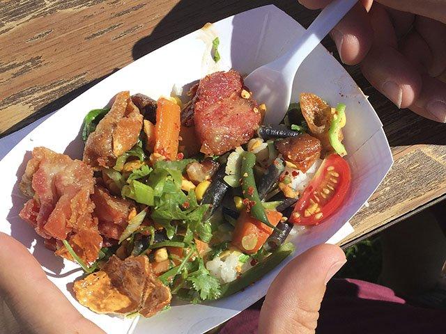 Food-Yum-Yum-Fest-crCarolynFath-08222016.jpg