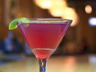Cocktail-Green-Owl-crDylanRemis-08252016.jpg