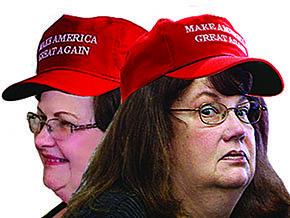 WIR-Trump-Women-290w-08252016.jpg