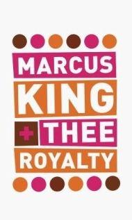 MarcusKingAndTheeRoyalty111207.jpg