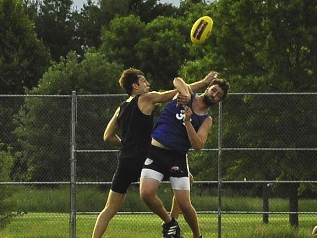 Sports-AustralianRulesFootball-crGabrielleMcBride-08252016.jpg