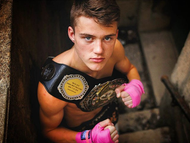 Sports-Joseph-Brody-crKarminLindner-08252016.jpg