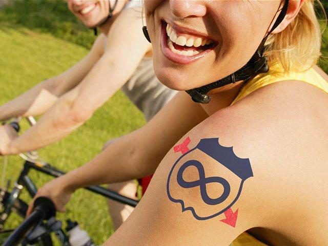 Opinion-Cyclists-08252016.jpg