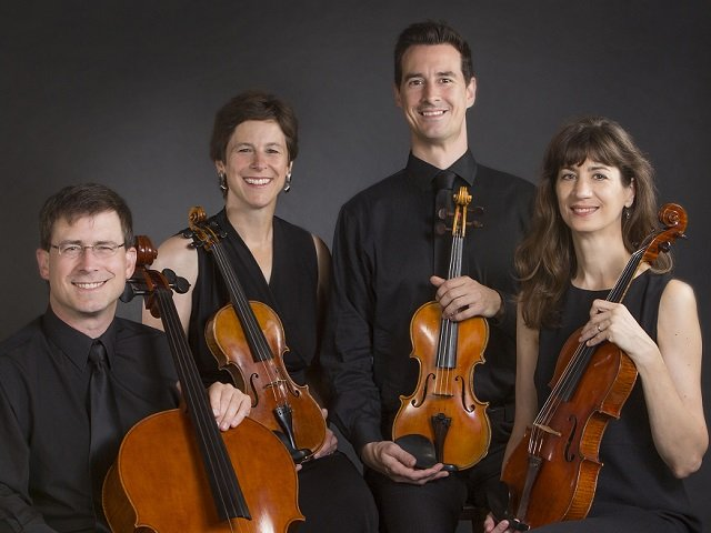 calendar-Ancora-String-Quartet-2016.jpg