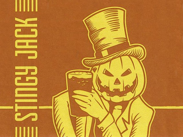 Beer-Potosi-Stingy-Jack-09012016.jpg
