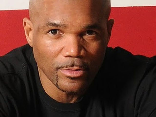 Picks-Darryl-DMC-McDaniels-09012016.jpg