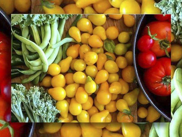 Food-Eats-Events-Sanctuary-09012016 (3).jpg