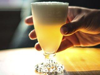 Cocktail-Gibs-TEASER-crRataj-Berard-09012016.jpg