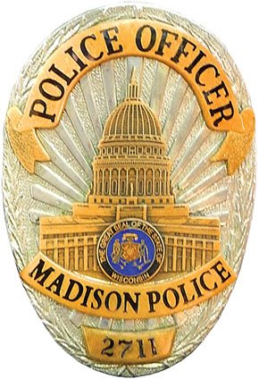 WIR-MPD-badge-290w-09012016.jpg