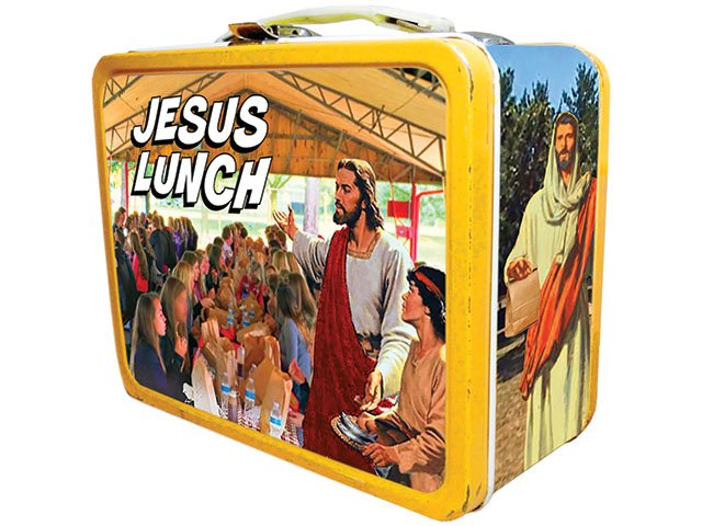 News-Jesus-Lunch-09012016.jpg
