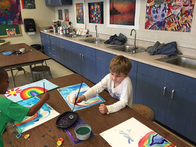 News-Tenney-Lapham-School-Art-Room-crNickNice-09012016.jpg
