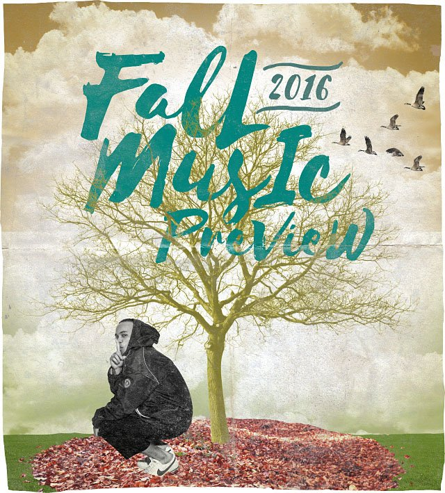 Cover-FallMusicPreview2016-09012016.jpg