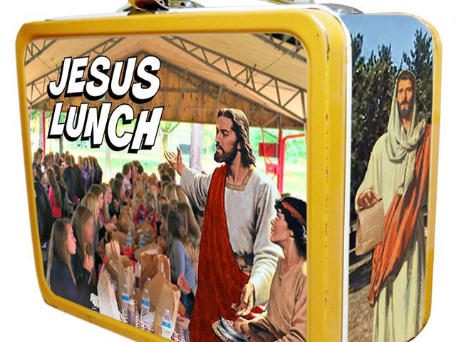 News-Jesus-Lunch-teaser-09012016.jpg