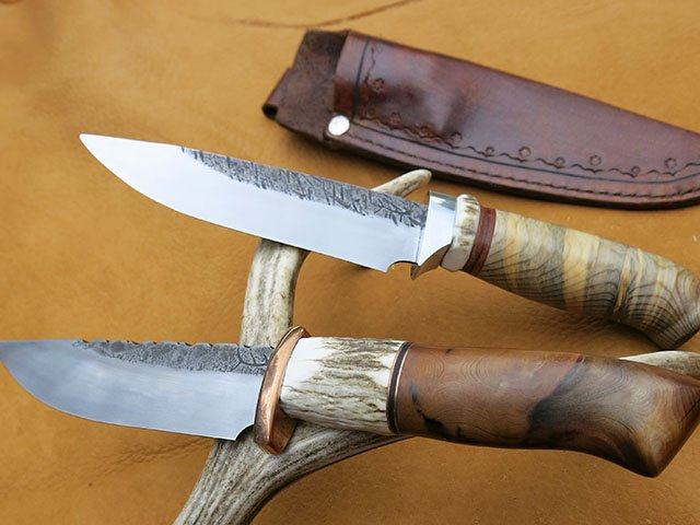 Emphasis-Hammer-Tine-knifes-09012016.jpg
