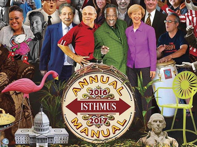 Annual-Manual2016