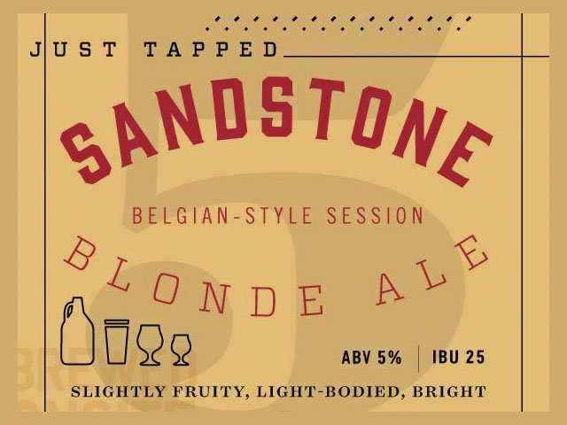 Beer-Rockhound-Brewing-SandStone-09072016.jpg