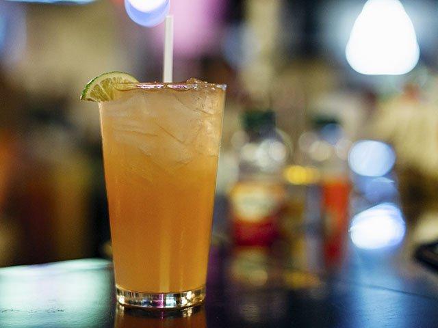 Cocktail-Harmony-Capri-Sun-crRataj-Berard-09082016.jpg