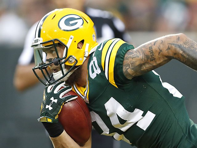 Sports-AbbrederisJared-Packers-teaser-crMattBeckerGreenBayPackers-09082016.jpg