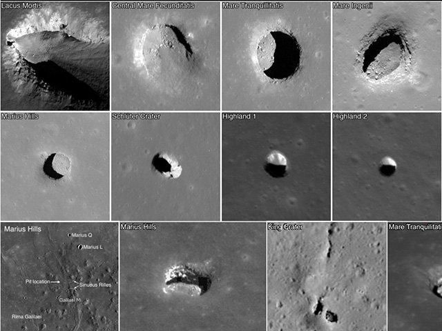 Tech-Moon-Caves-09082016.jpg