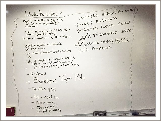 News-MPD-Central-District-Whiteboard-09072016 (2).jpg