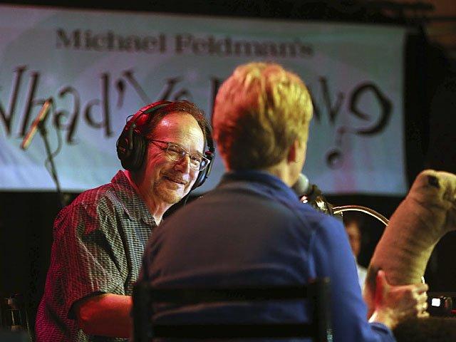 Comedy-Michael-Feldman-09082016.jpg