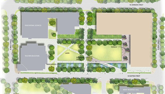 Cover-UW-Master-Plan-South-Campus-Quad-09082016.jpg