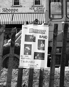 Kiosk-Culture-fence-poster-03292013.jpg