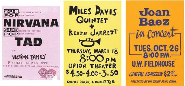 Kiosk-Culture-plain-posters-03292013.jpg