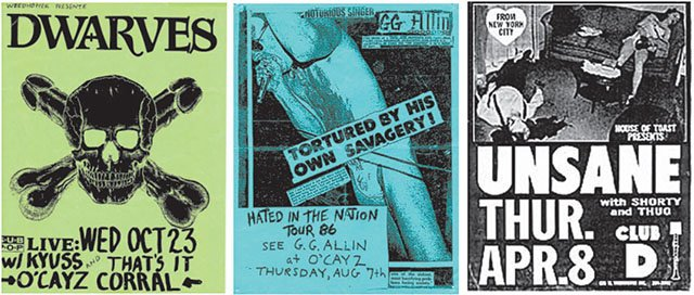 Kiosk-Culture-punk-posters-03292013.jpg