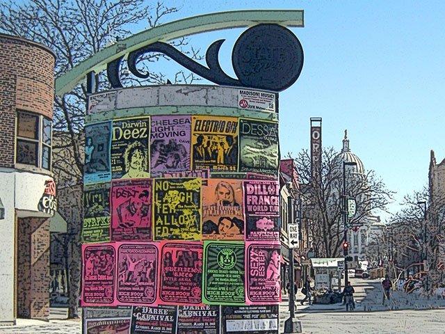 Kiosk-Culture-State-Street-03292013.jpg