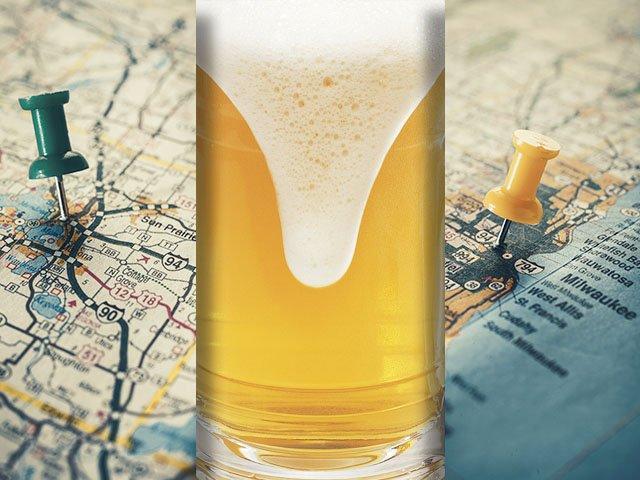 Beer-MKE-vs-MSN-09122016.jpg