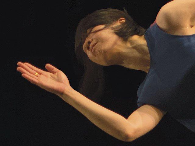 Picks-Jin-Wen-Yu-Dance-Waves-09152016.jpg