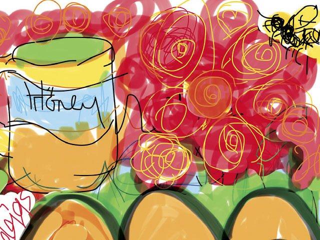 food-eats-events-eggs-honey-roses-tour-09152016.jpg