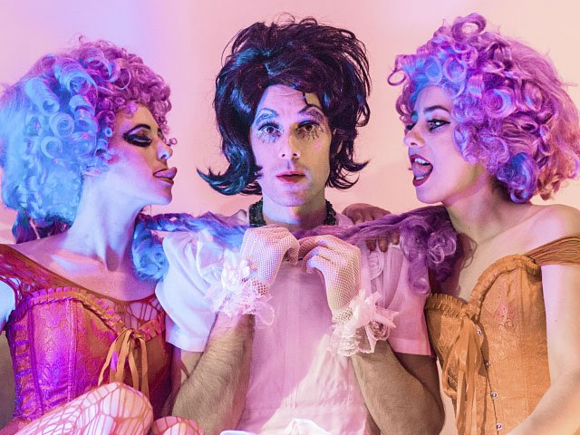 Music-Of-Montreal-crBenRouse-09152016.jpg