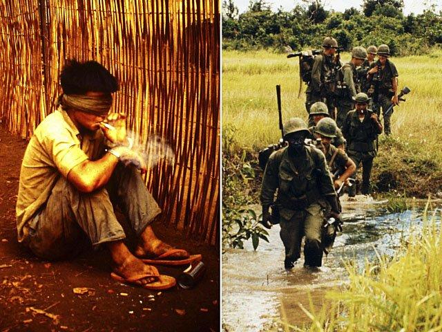 Art-Vietnam-War-Finnegan-09152016.jpg