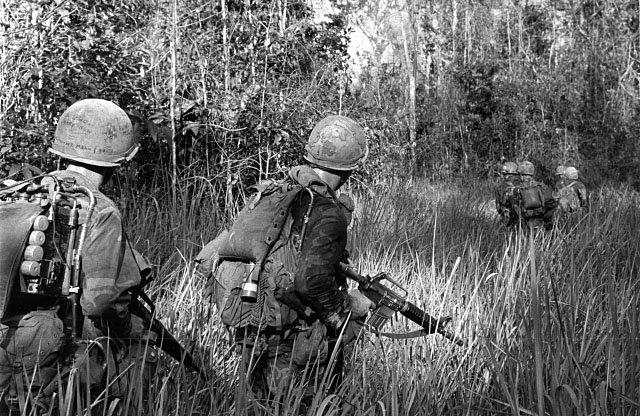 Art-Vietnam-War-Maw-09152016.jpg