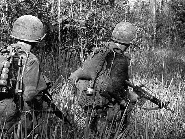Art-Vietnam-War-Tease-09152016.jpg