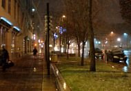 winter112207.jpg