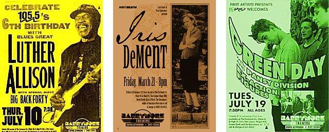 Arts-Barrymore-Anniversary-Luther-Iris-GreenDay-07052012.jpg