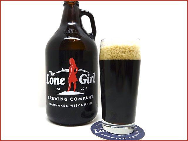Beer-Lone-Girl-Sweet-Baby-Stout-crRobinShepard-09212016 (1).jpg