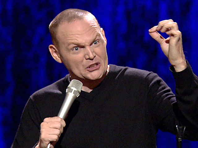 Picks-Bill-Burr-09222016.jpg