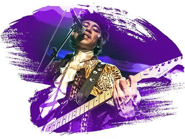 Music-Purple-Veins-crGinaBower-09222016.jpg