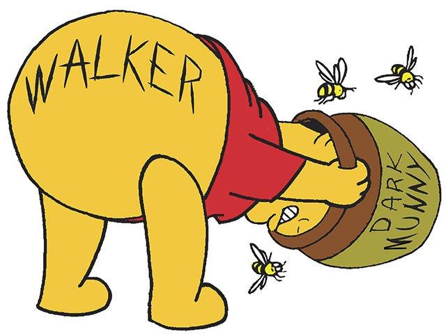 Opinion-Walker-Dark-Munny-09222016.jpg