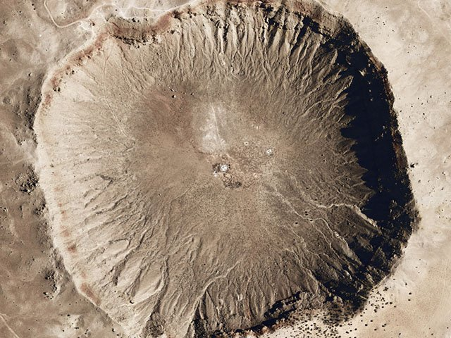 Science-MeteorCrater-crNASAEarthObservatory-09222016.jpg