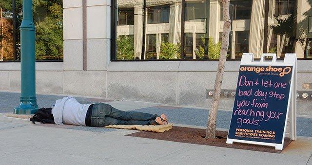 WIR-Homeless-crDMM-09222016.jpg