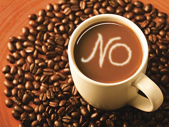 Matrix-Coffee-teaser-09222016.jpg