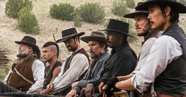 Screens-Magnificent-Seven-09222016.jpg