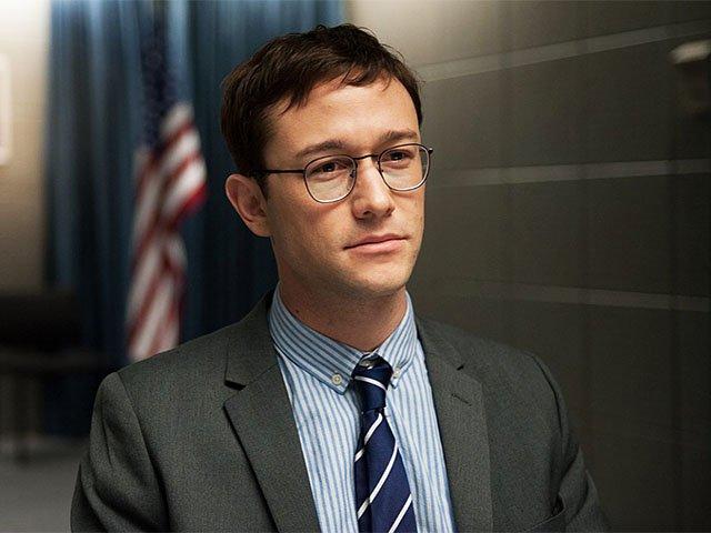 Screens-Snowden-09222016.jpg