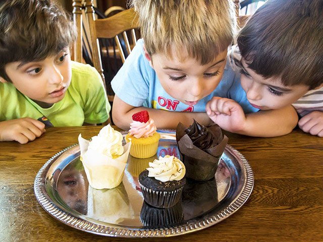Food-Daisy-Cafe-and-Cupcakery-crRyanWisniewski-09222016.jpg