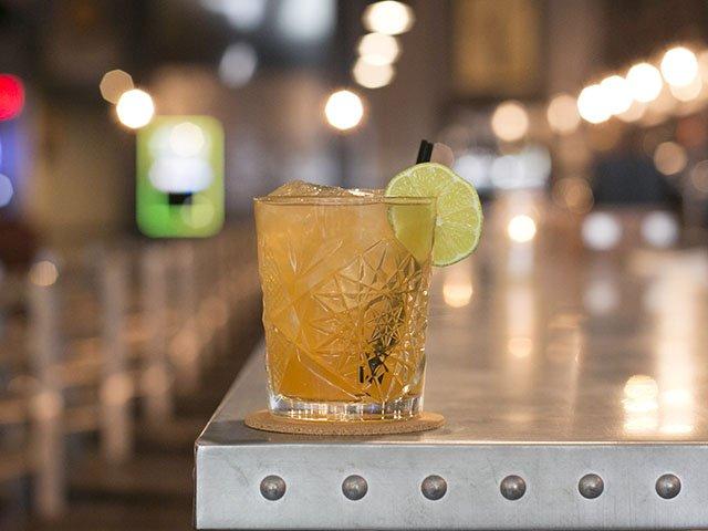 Cocktail-Cask-&-Ale-crBethSkogen-09222016.jpg